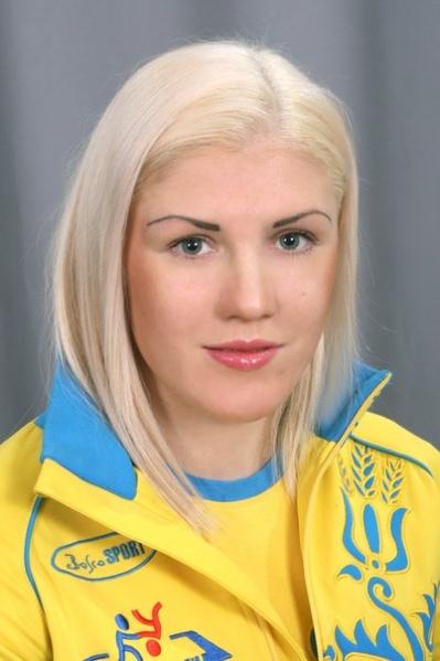 File:Maryna Chernyak.jpg - Wikirulez